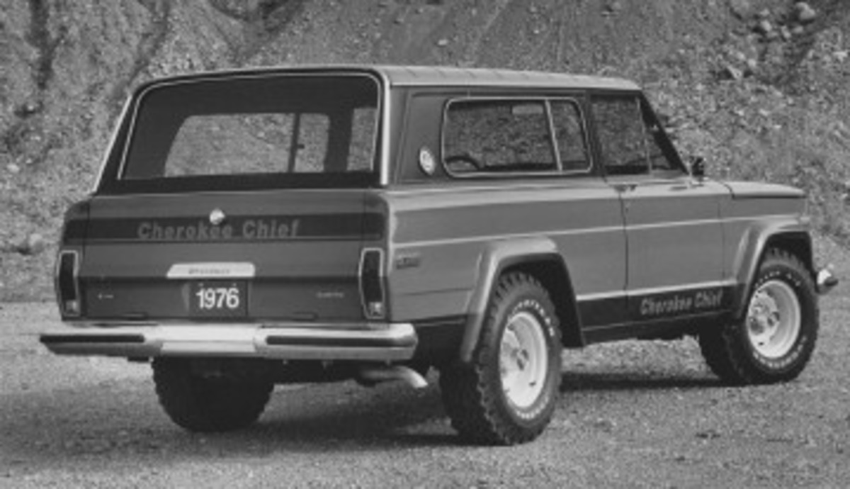 jeep4354b.jpg