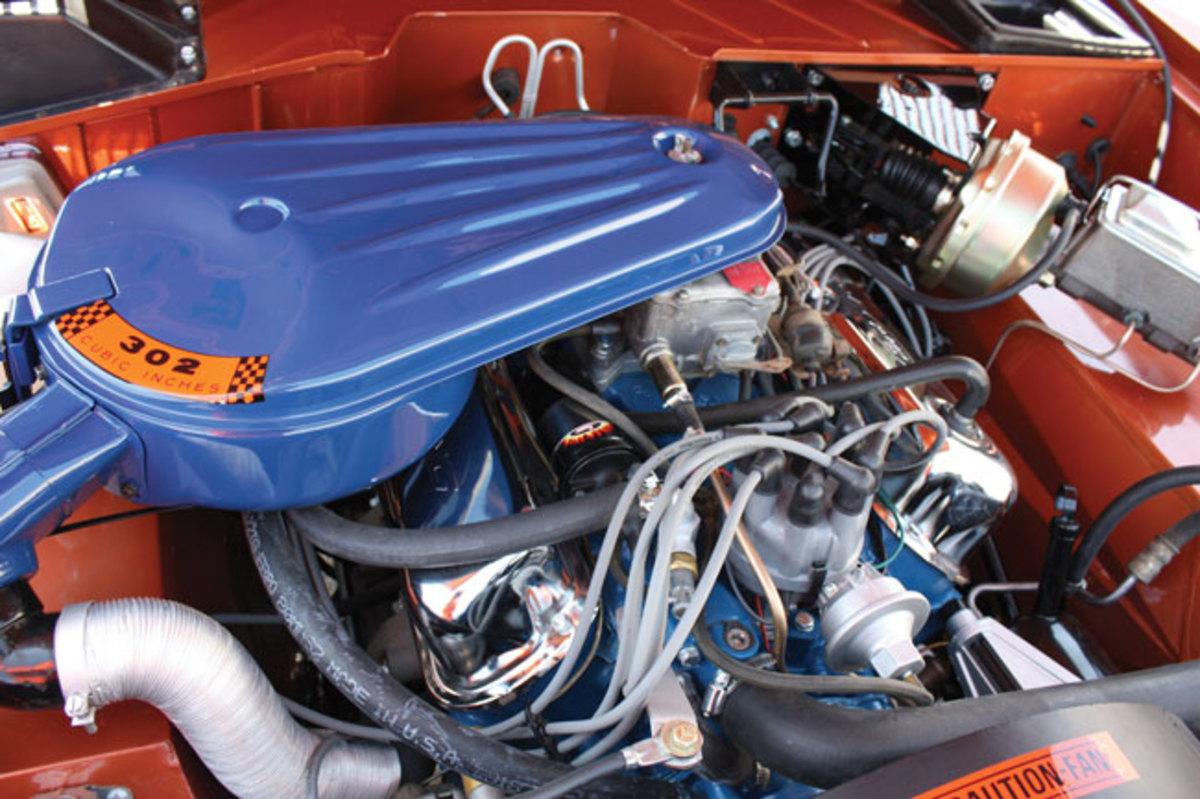 1973-Bronco-11