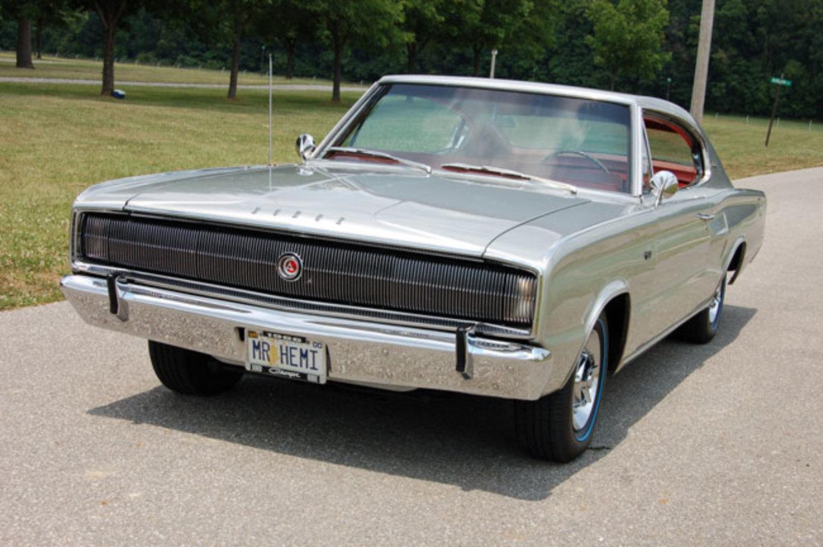 1966-Hemi12