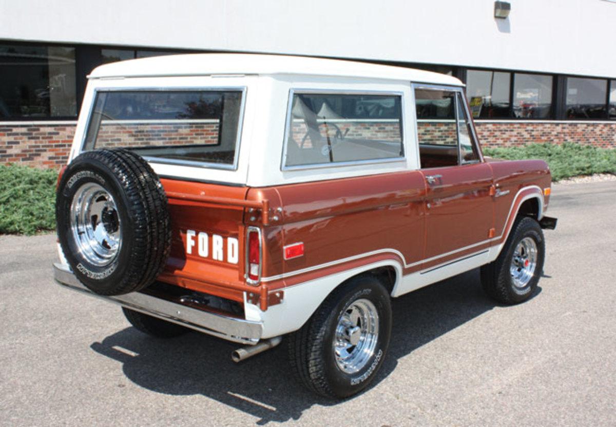 1973-Bronco-5