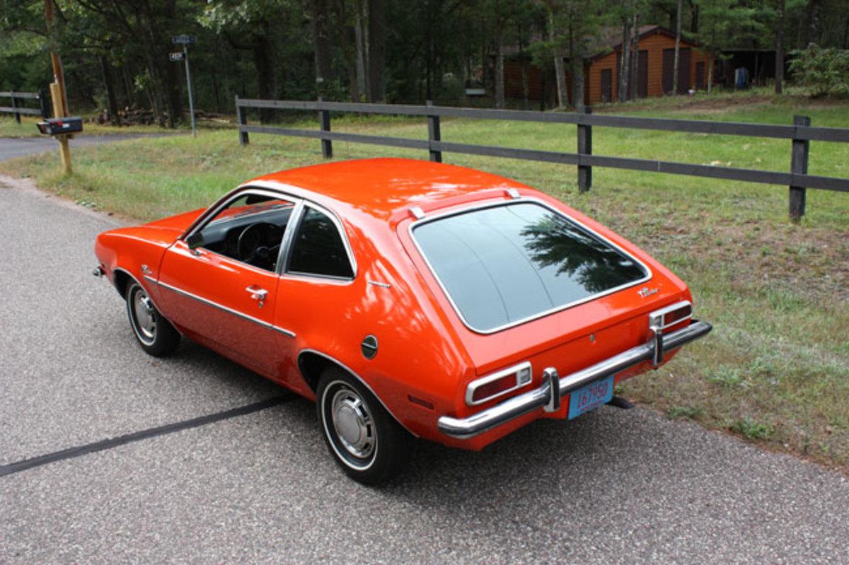 1972-Pinto-10