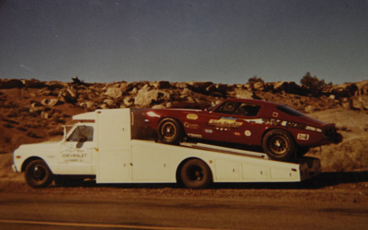 Harrell-Camaro-5