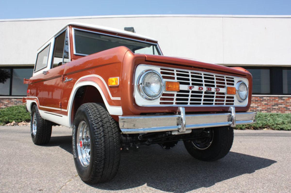 1973-Bronco-3
