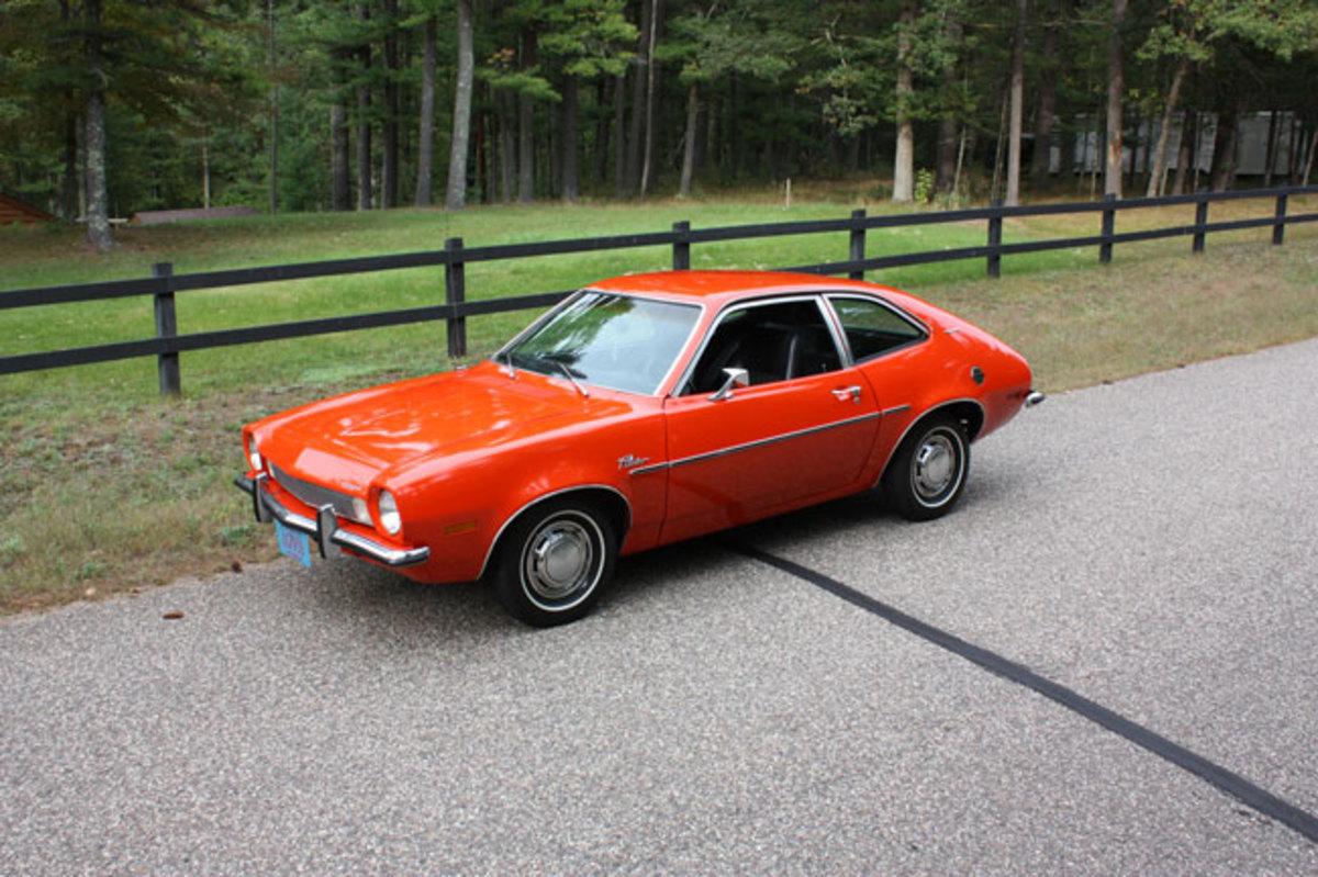 1972-Pinto-11
