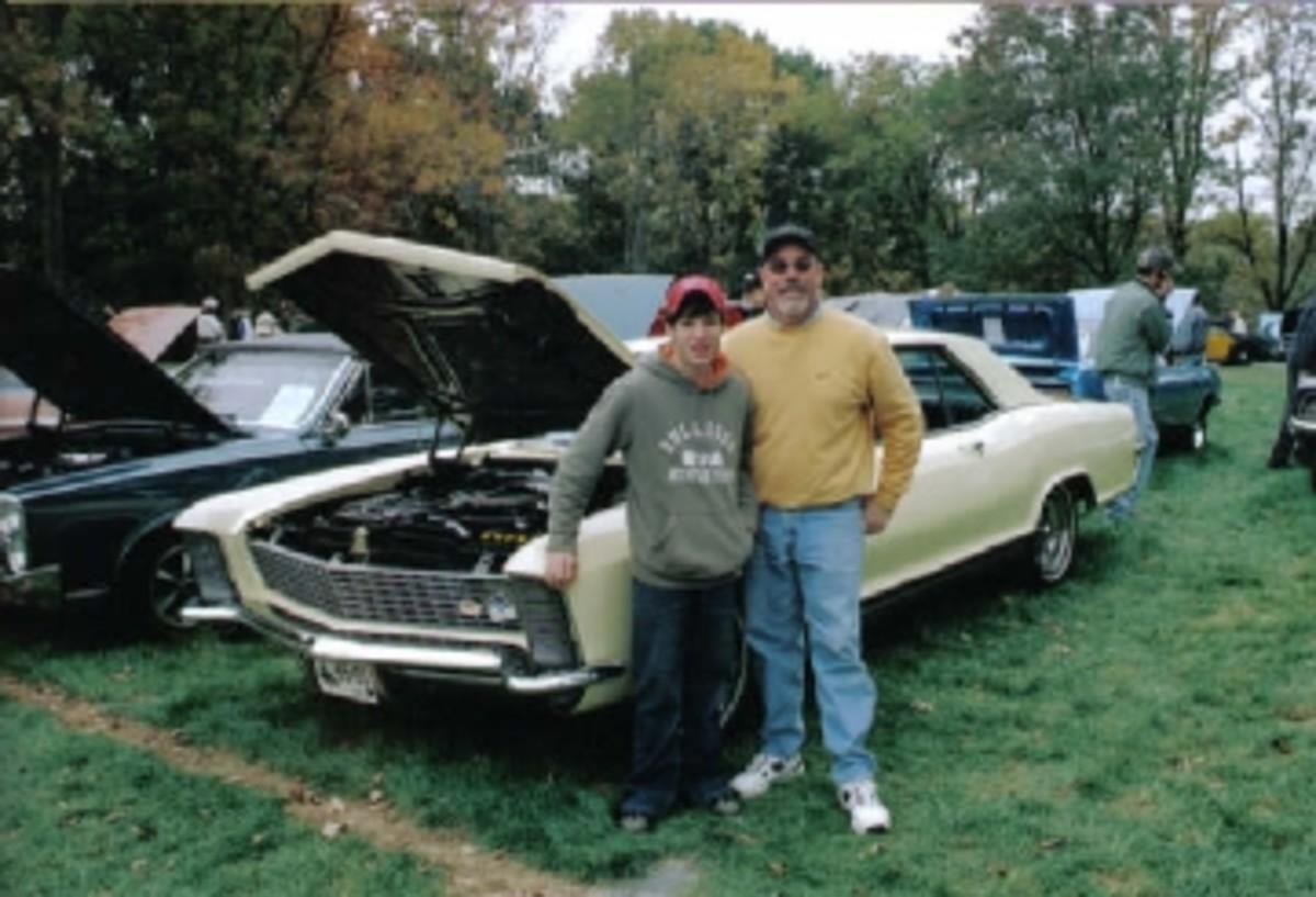 Hershey buick1.jpg