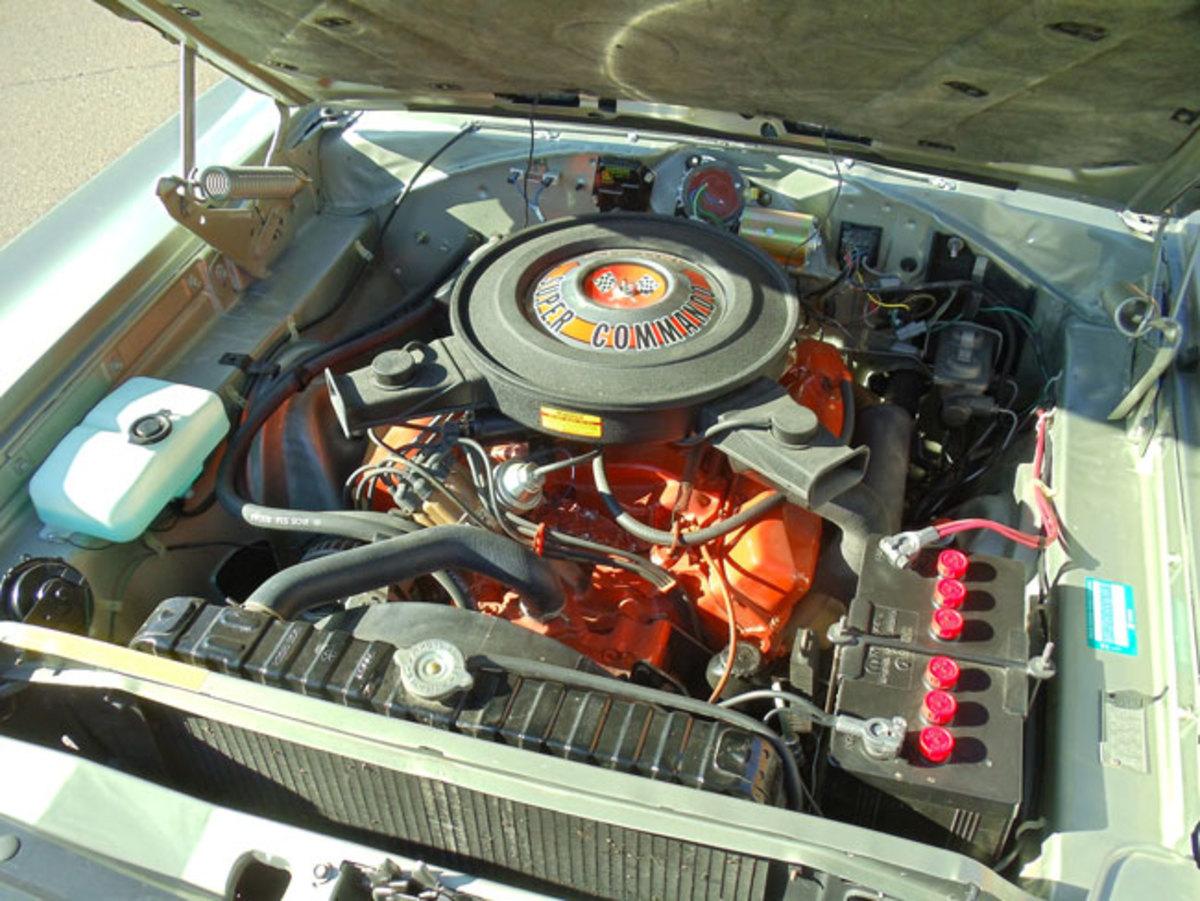 1970-GTX-3