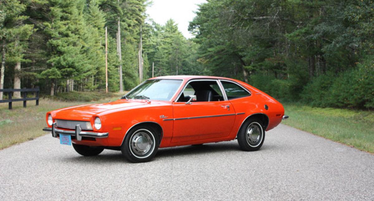 1972-Pinto-6