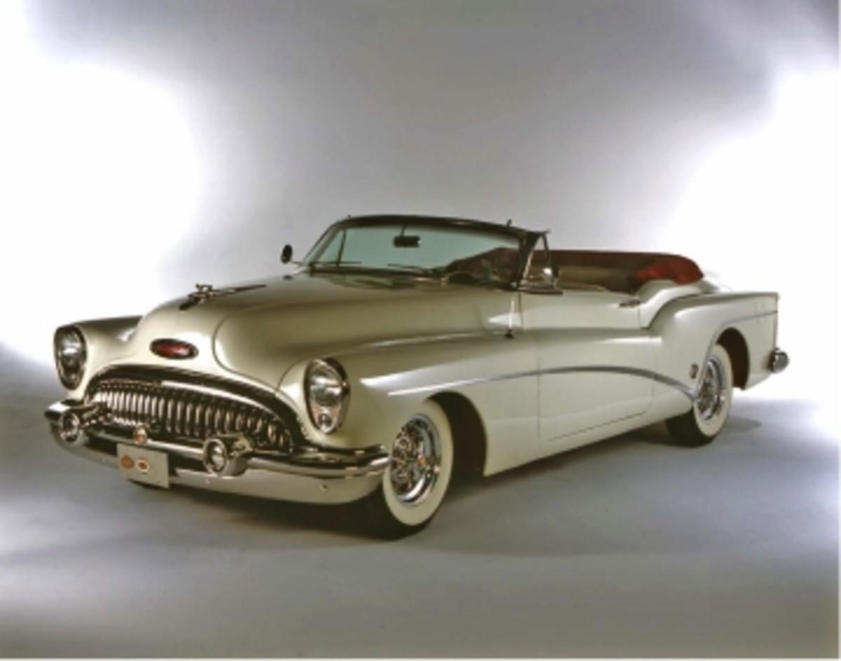 Hershey Buick 2.jpg