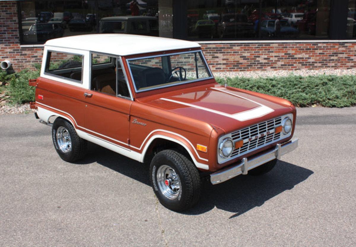 1973-Bronco-7