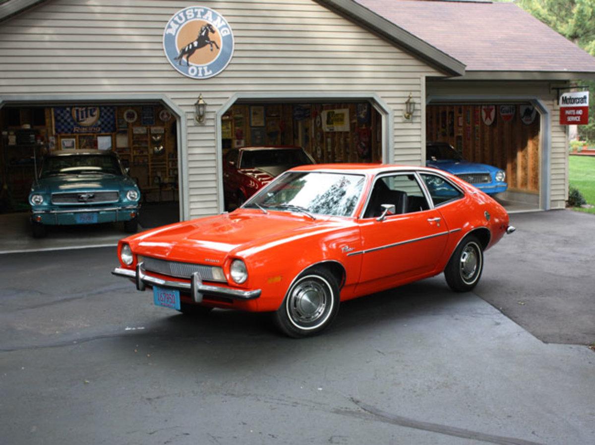 1972-Pinto-12