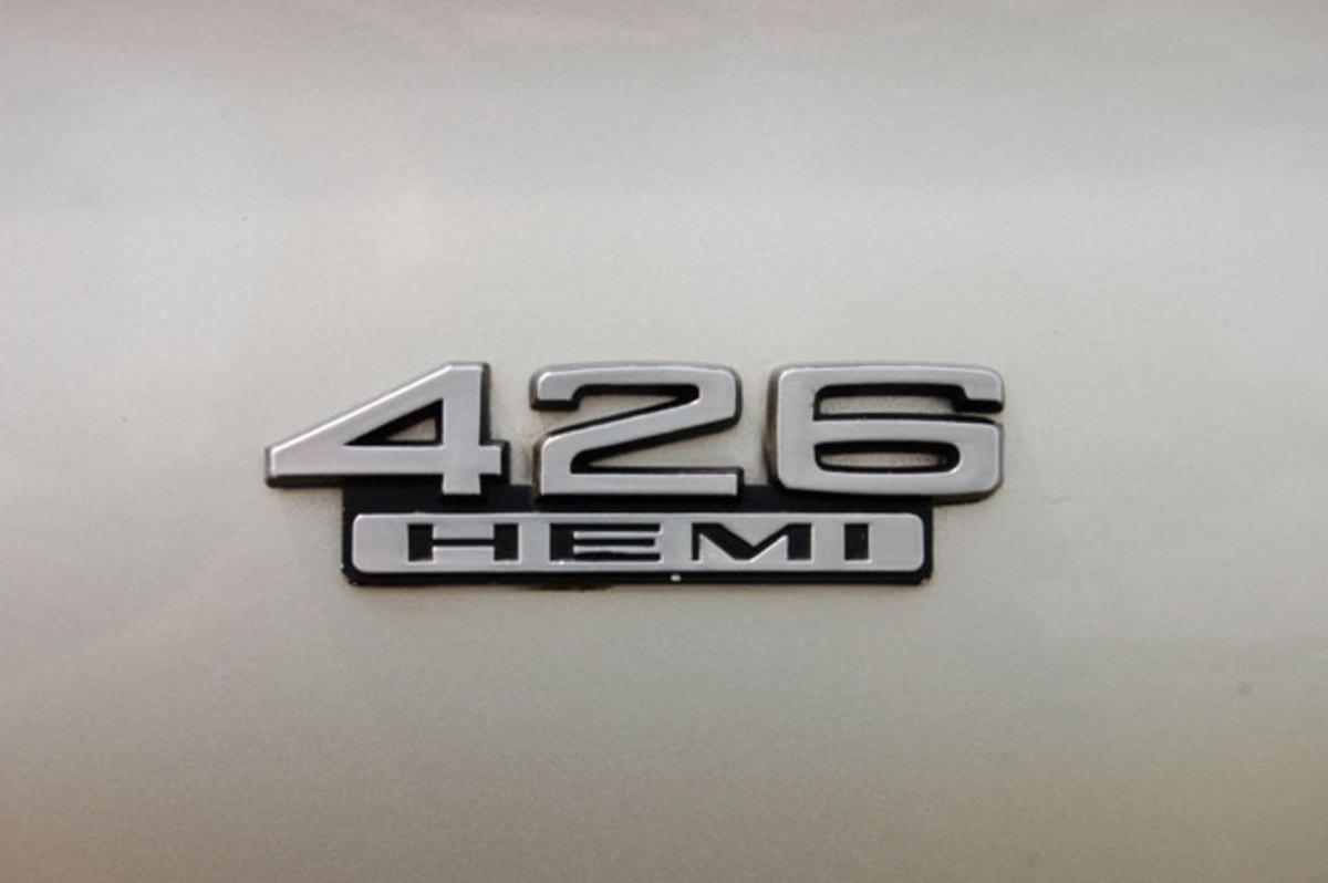 1966-Hemi-Charger5