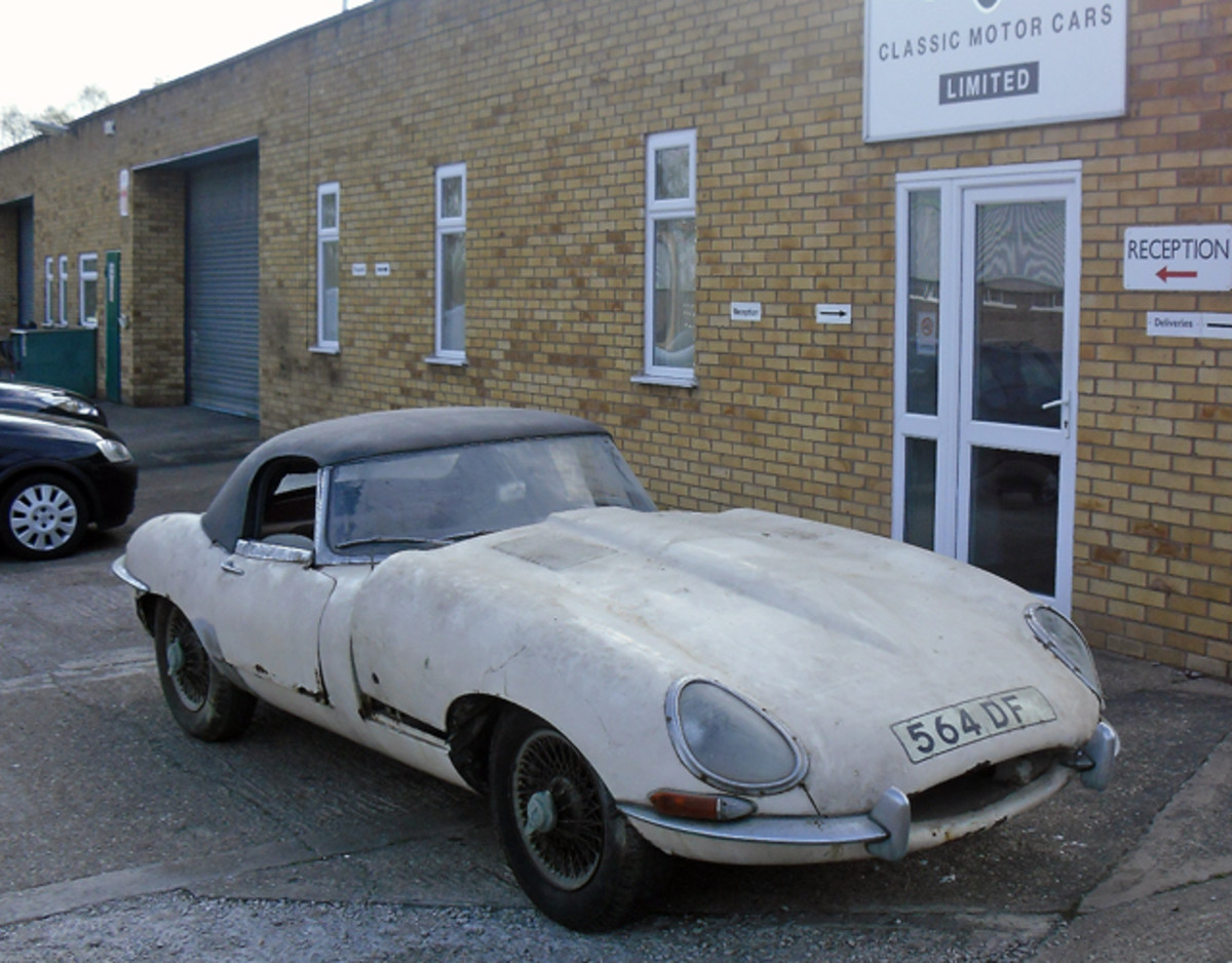 E-Type-Chassis-No-60-at-CMC---1