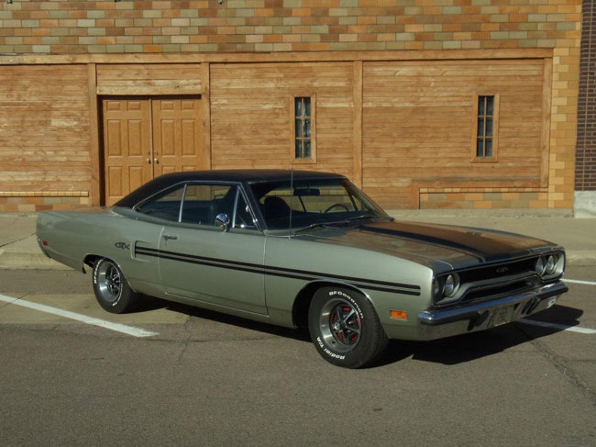 1970-GTX-5