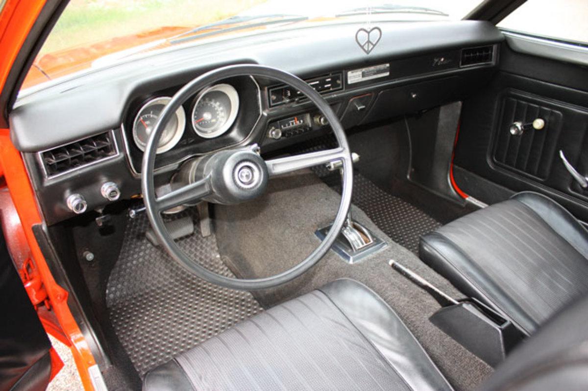 1972-Pinto-5