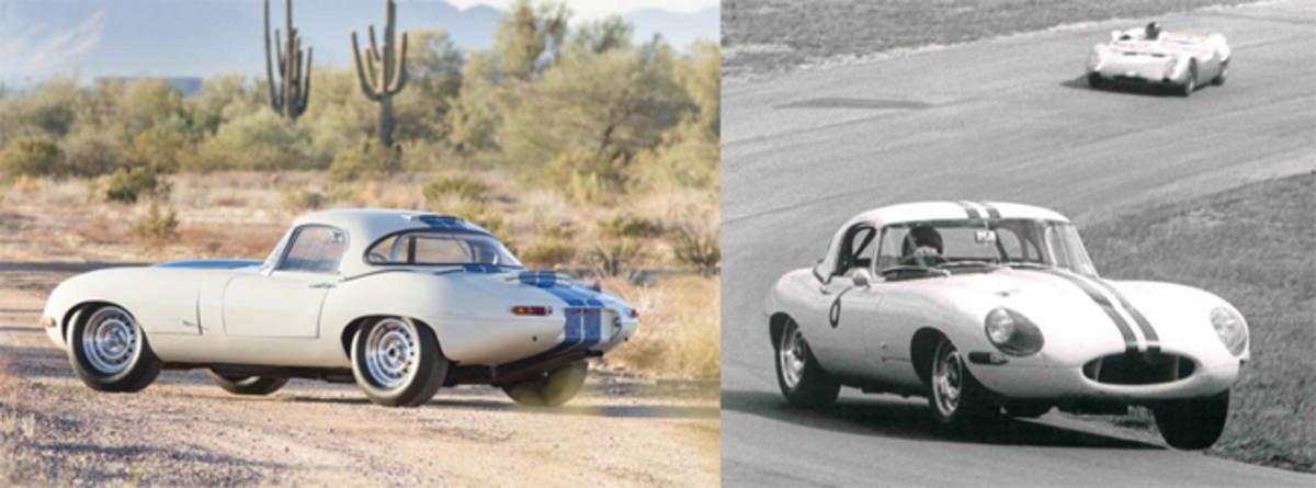 1963-jaguar-e-type