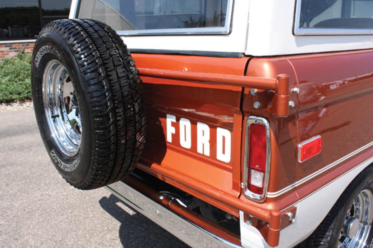 1973-Bronco-10