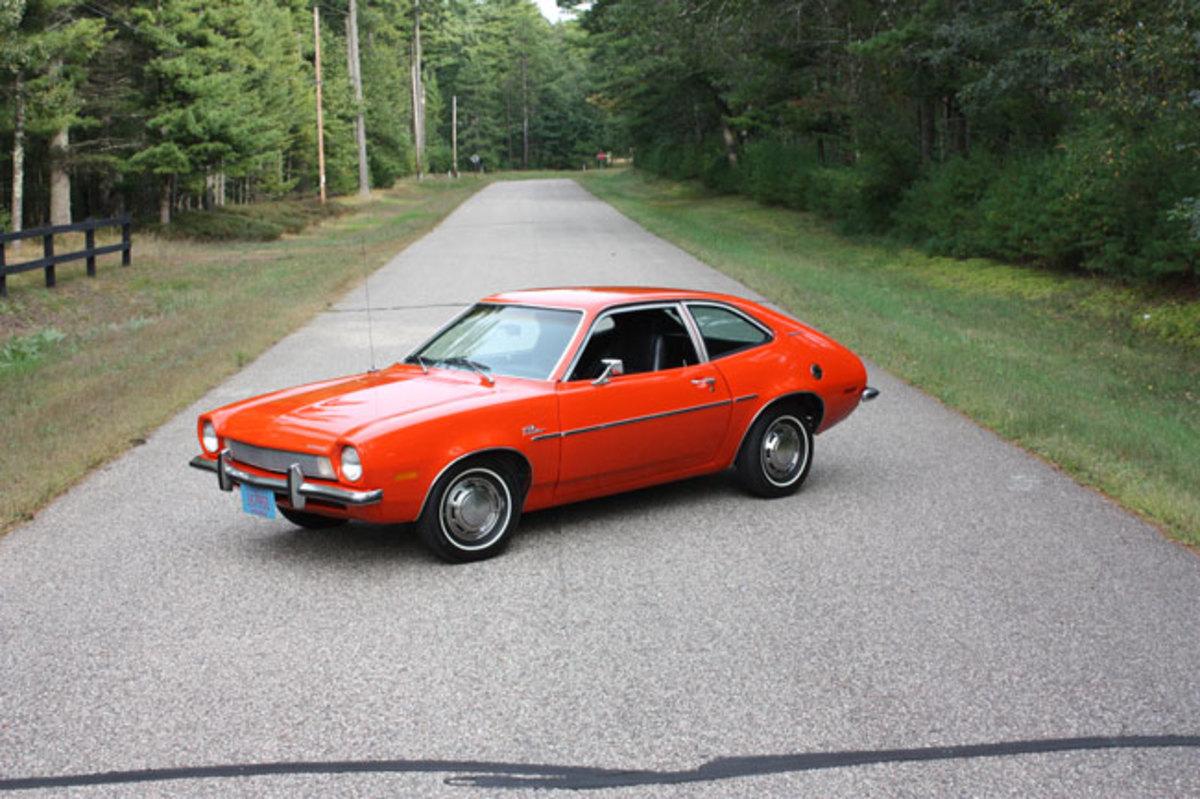 1972-Pinto-7