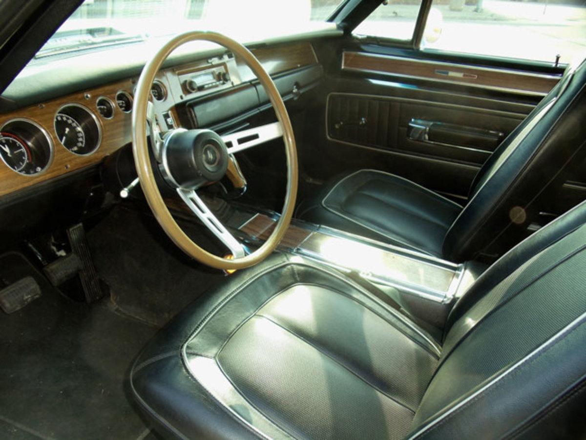 1970-GTX-4