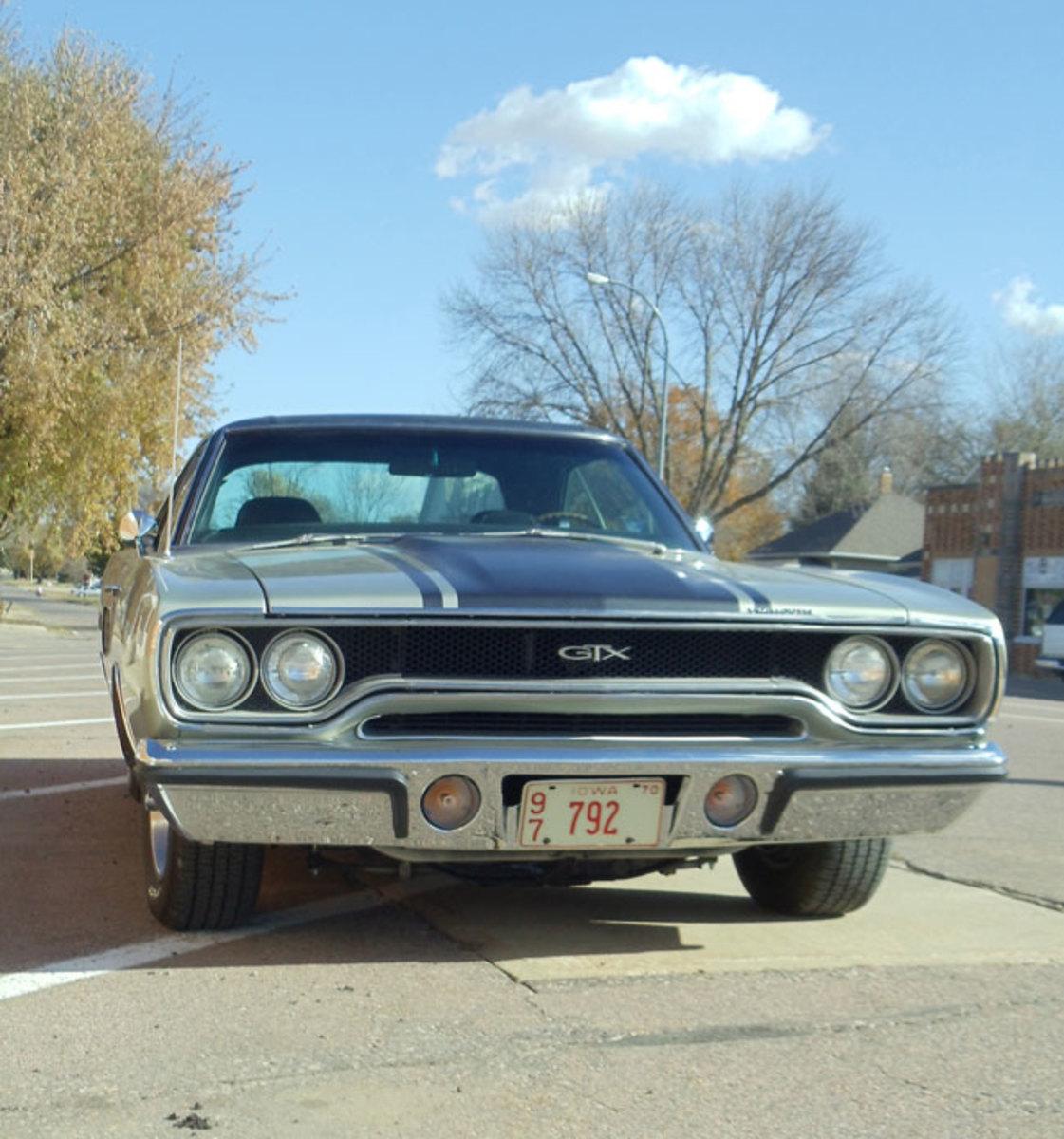 1970-GTX-6