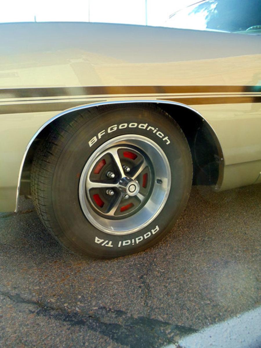 1970-GTX-2