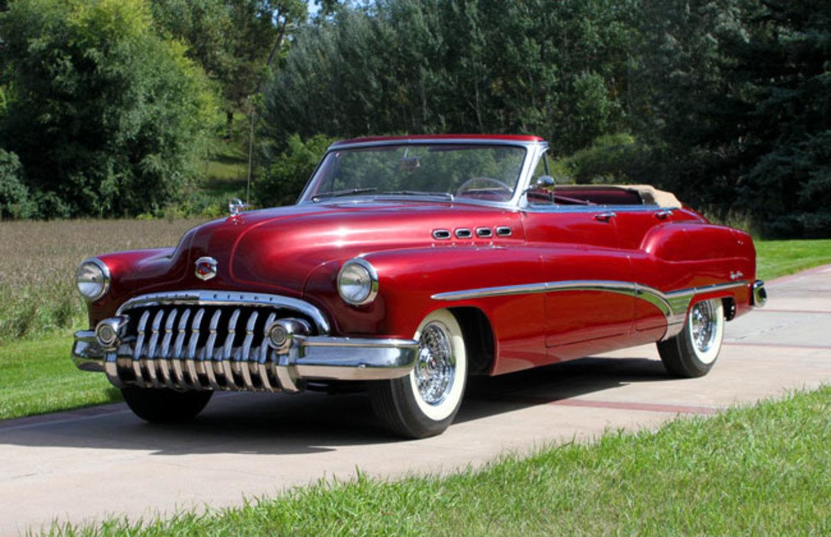 1950-Buick-1