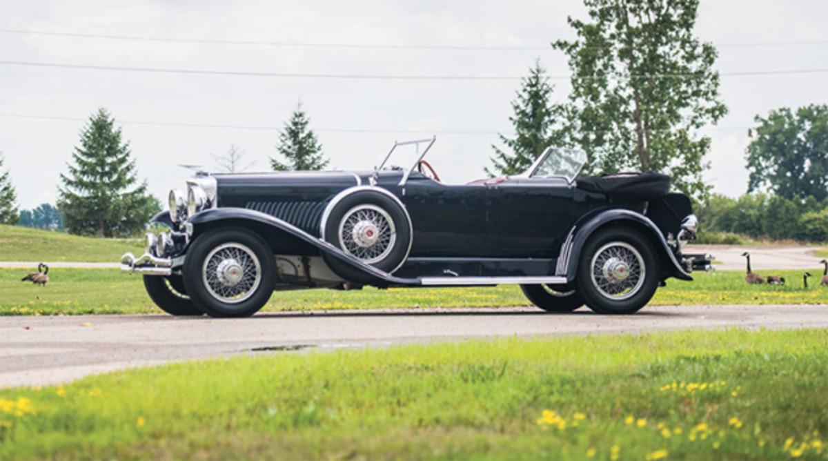 1930-duesenberg-model-j-duel-cowl-phaeton