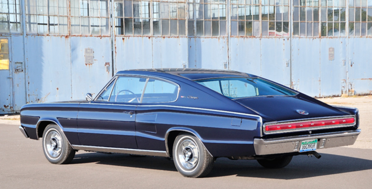 1966-Dodge-Charger003