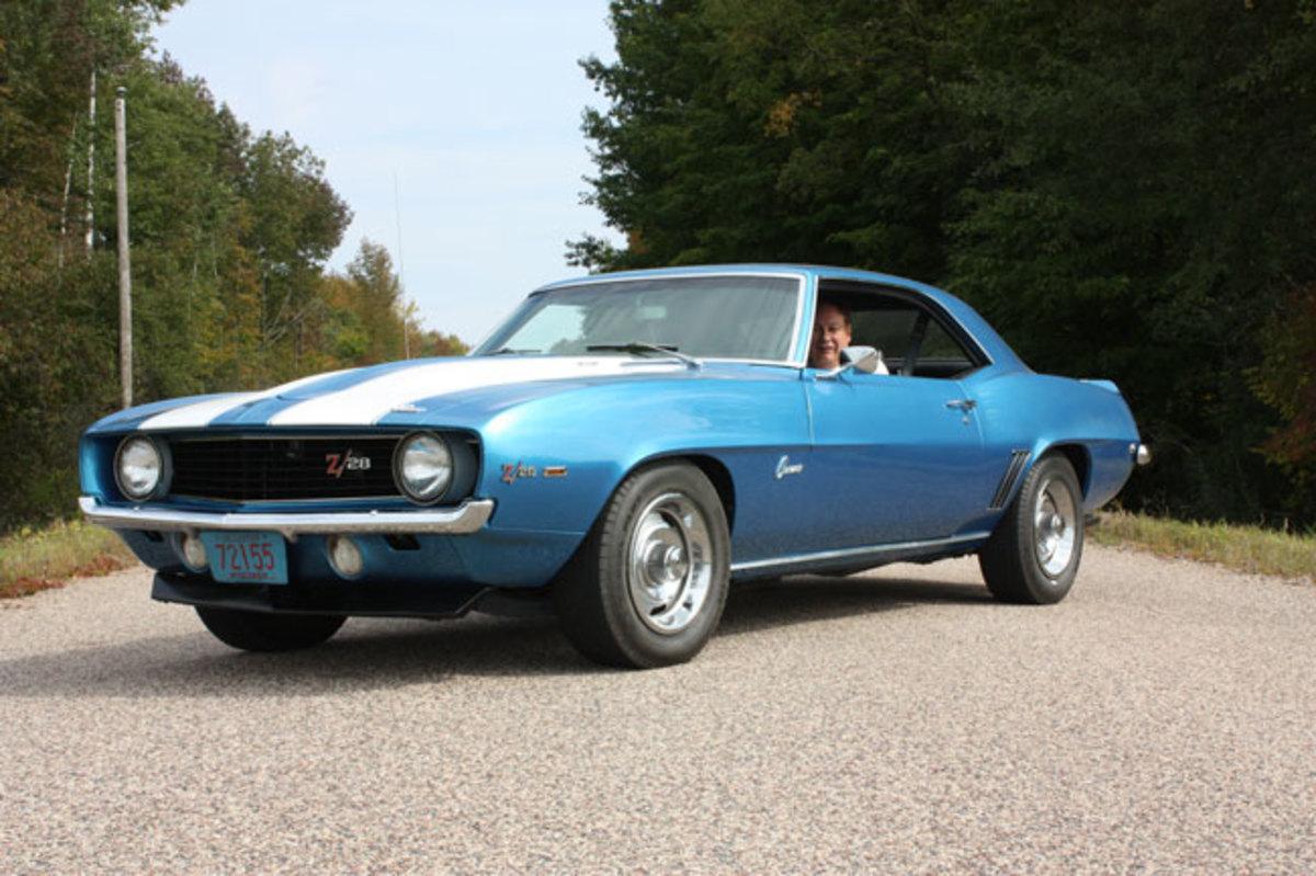 1969-Z28-10