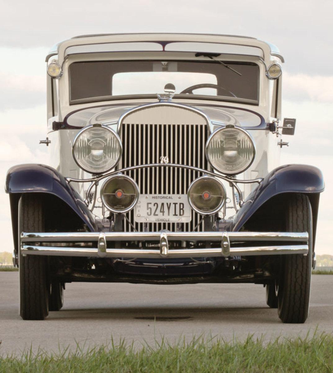 1930-Chrysler-10