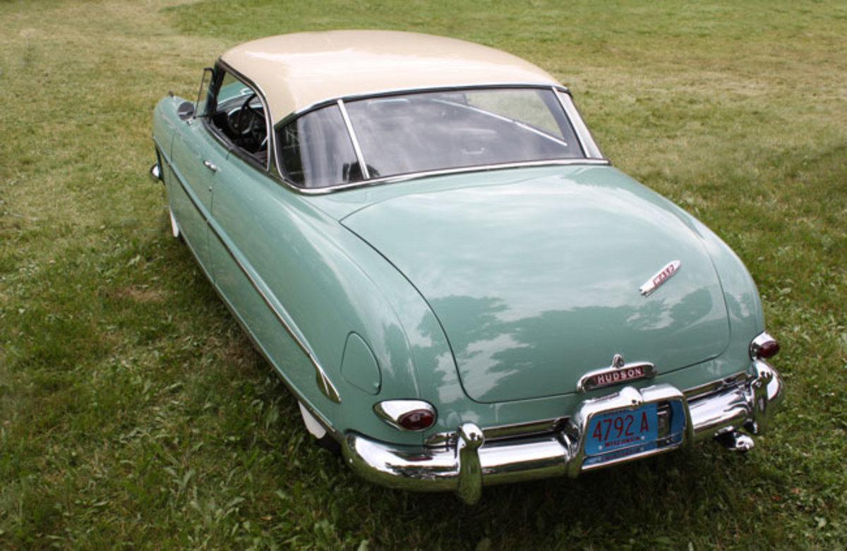 1952-Hudson-Wasp-rear