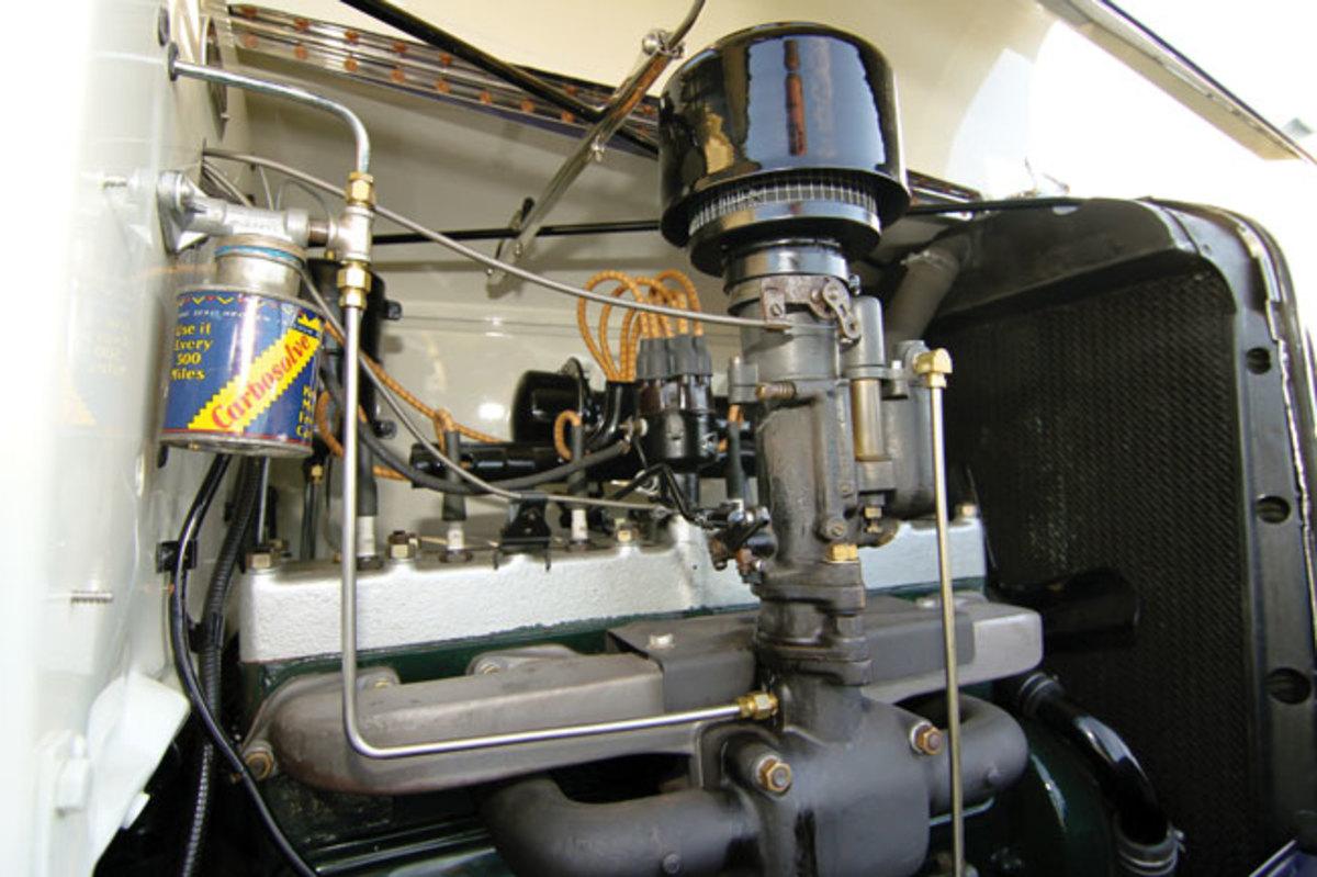 1930-Chrysler-6