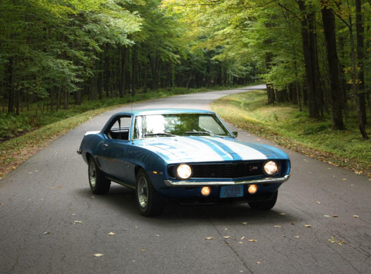 1969-Z28-7
