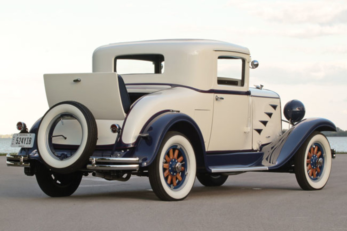 1930-Chrysler-9