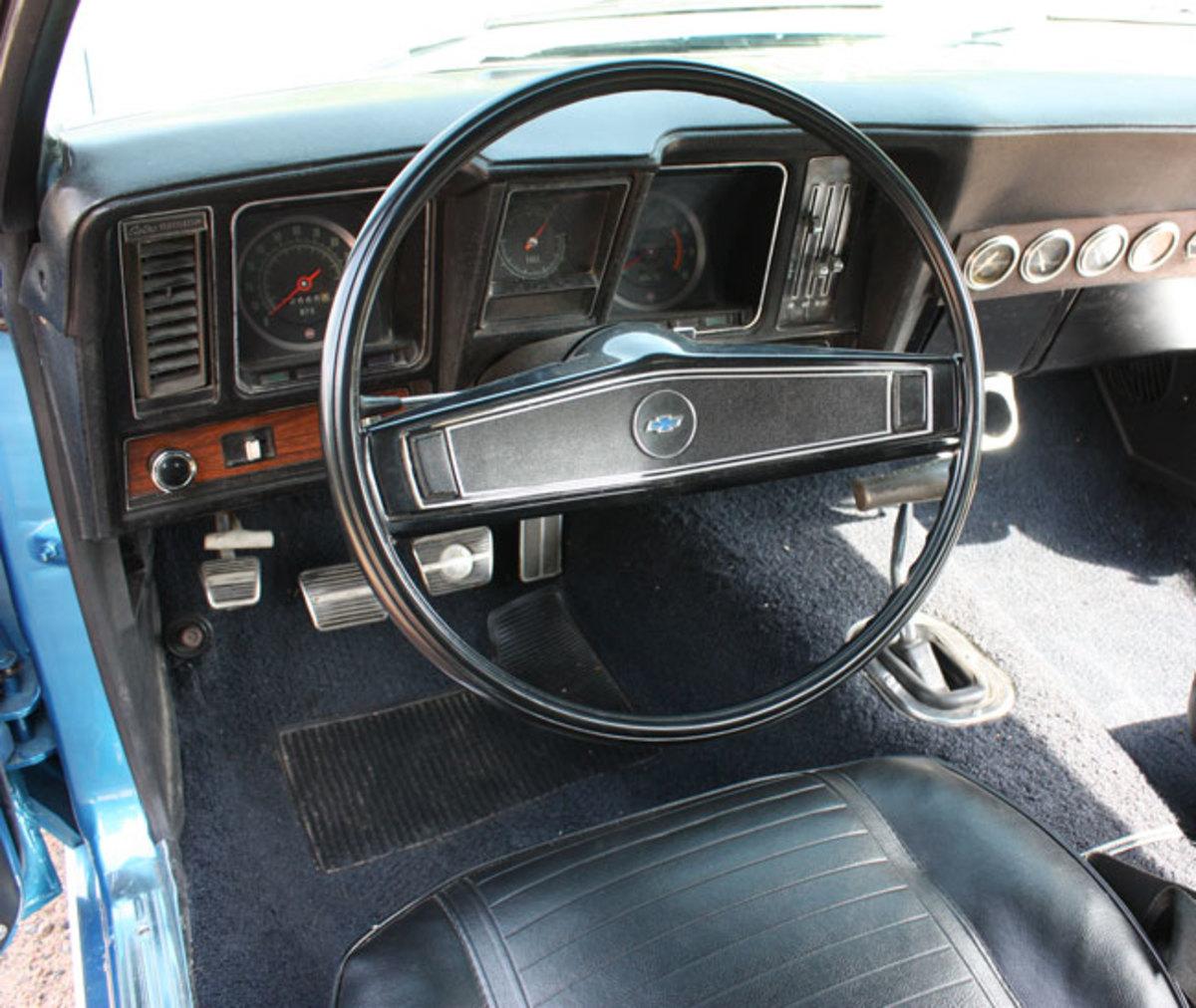 1969-Z28-1