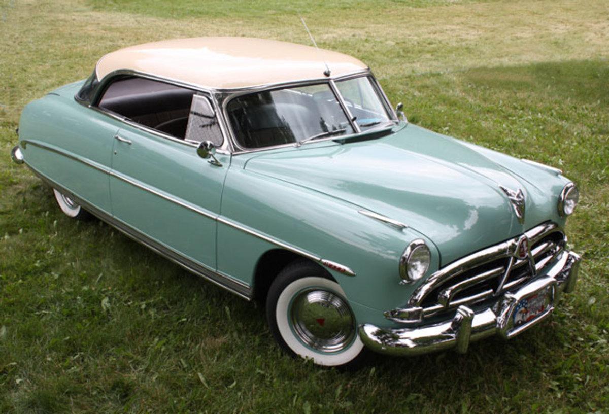 1952-Hudson-main2
