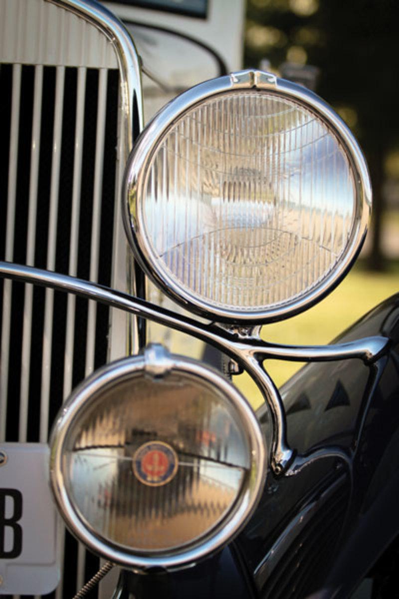 1930-Chrysler-3