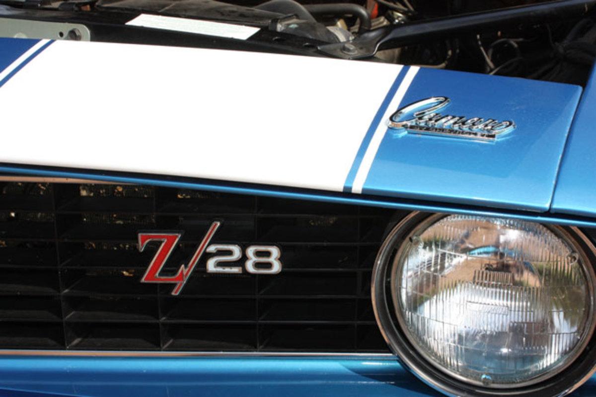1969-Z28-3