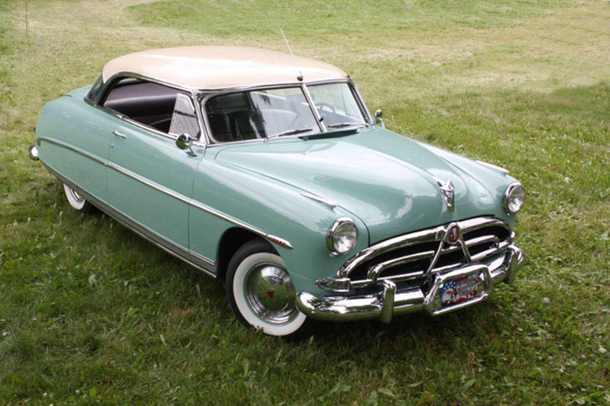 1952-Hudson-Wasp-main