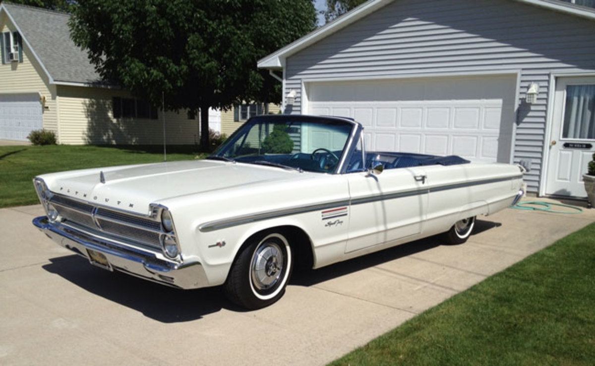 1965-Fury-5