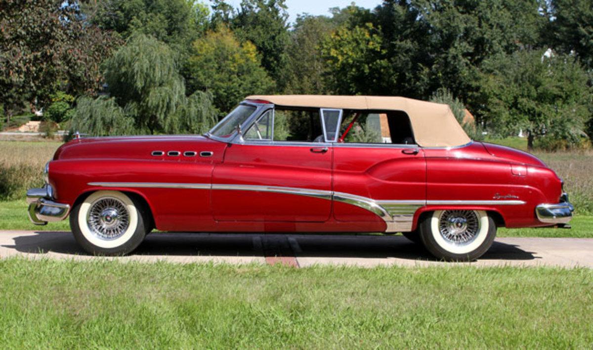 1950-Buick-2