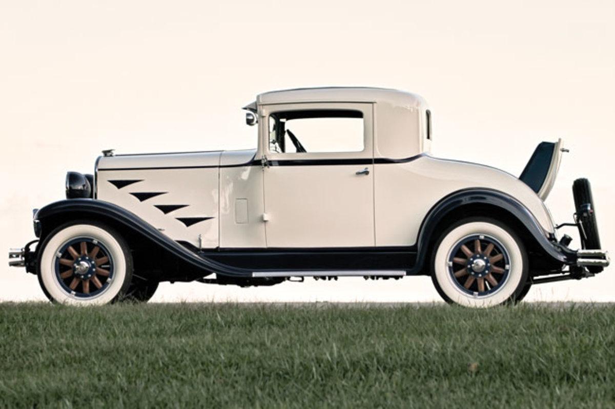 1930-Chrysler-7
