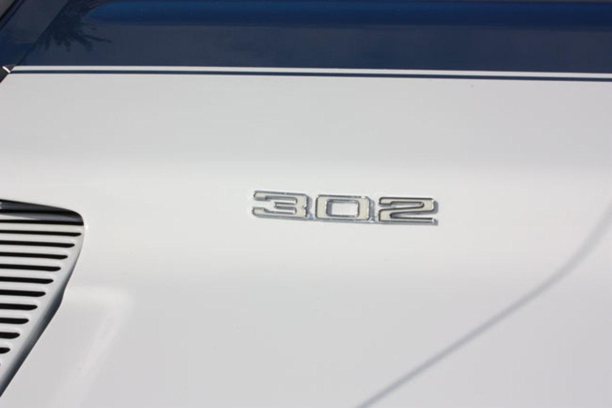 1969-Z28-2