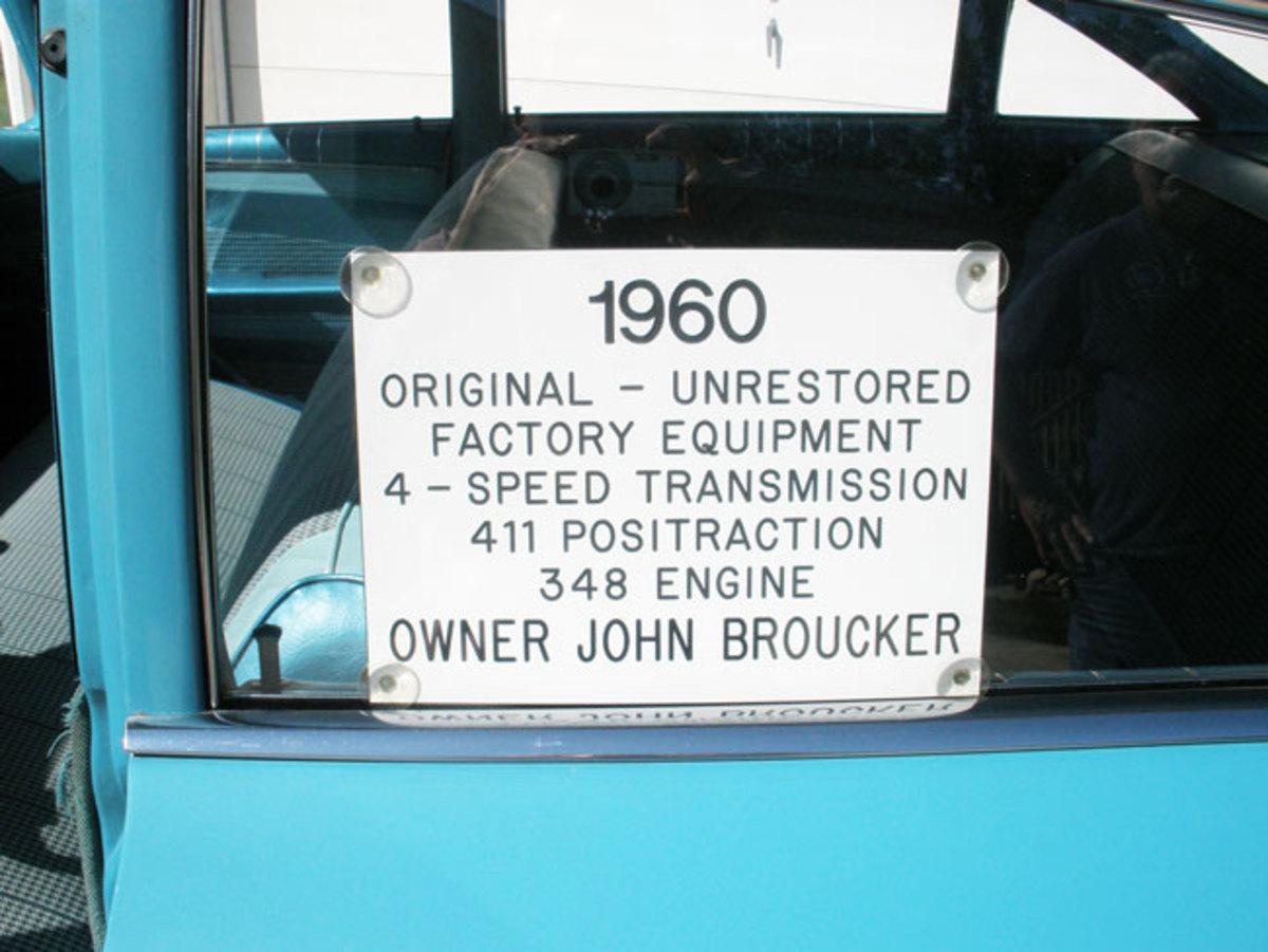 1960-Impala-sign