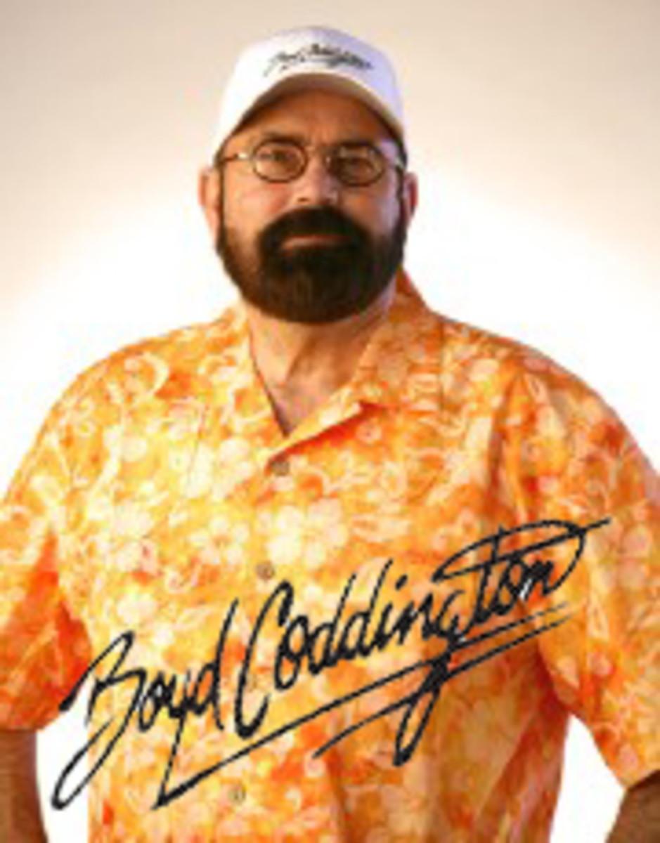 BodyCoddington autocopy.jpg