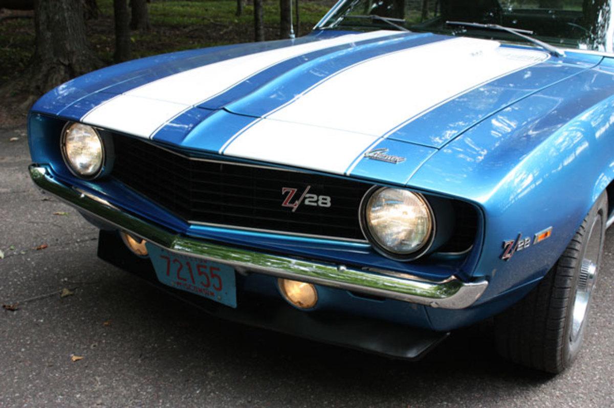 1969-Z28-6