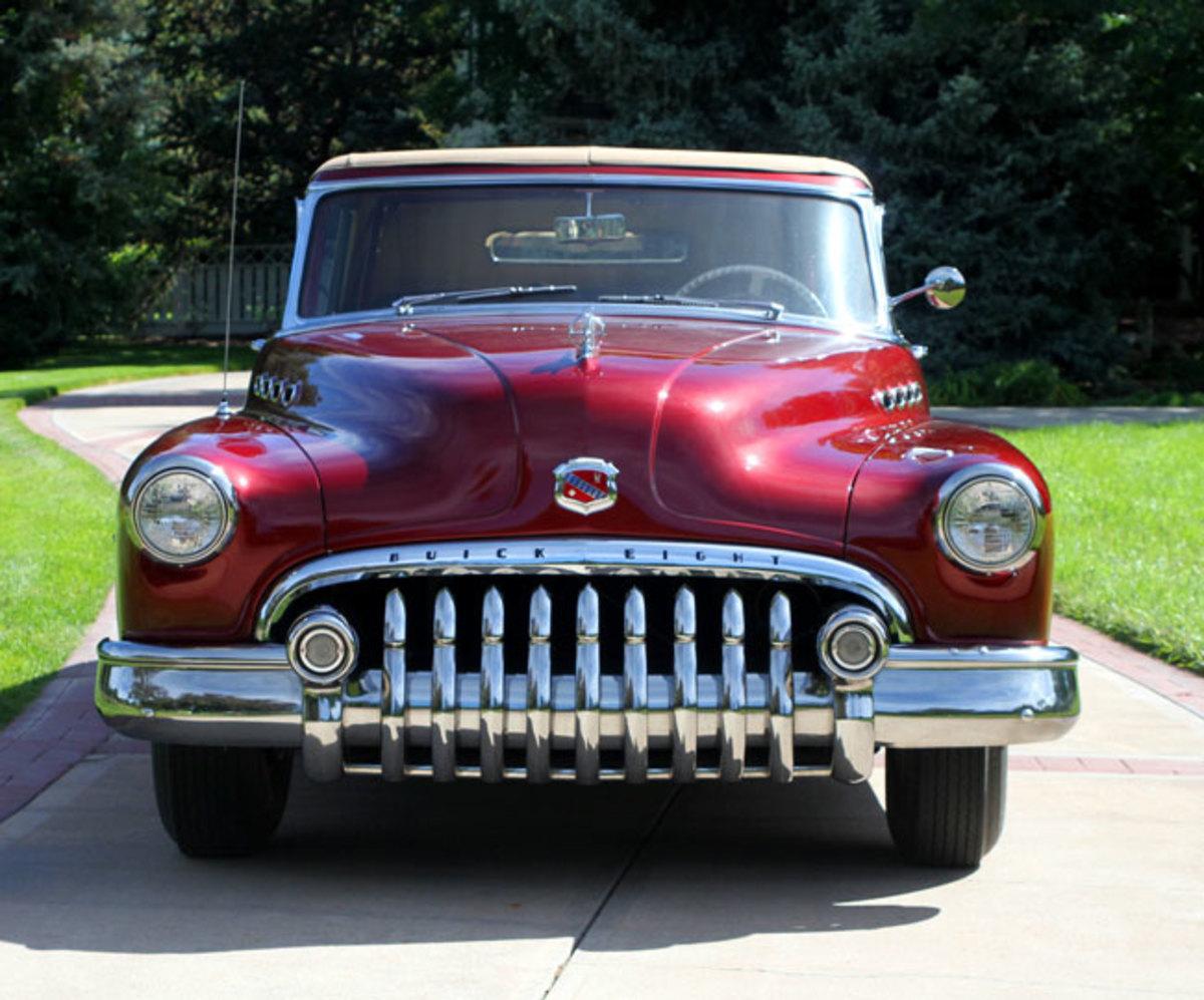 1950-Buick-4