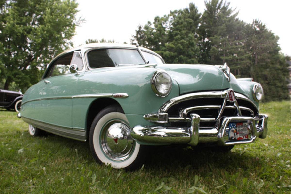 1952-Hudson-Wasp-low