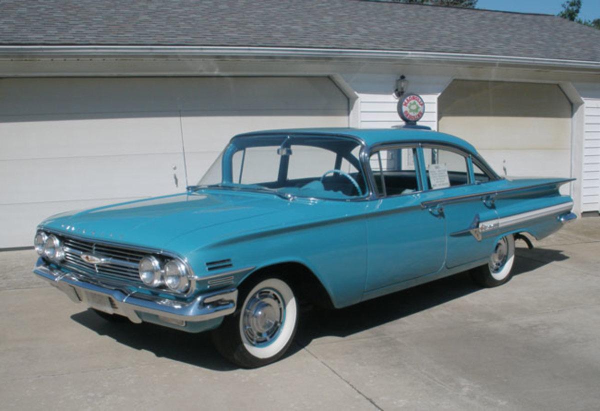 1960-Impala-1