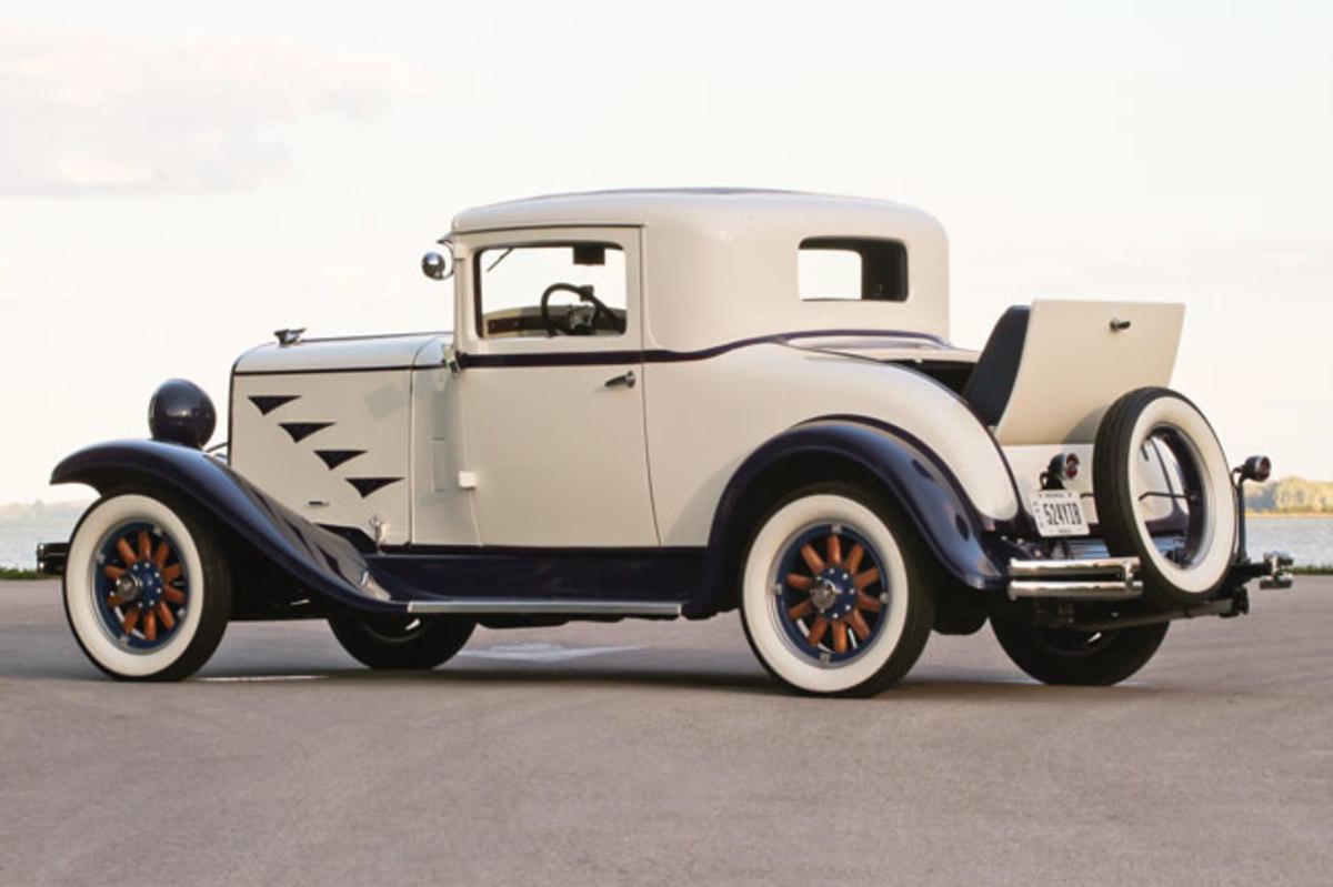 1930-Chrysler-8