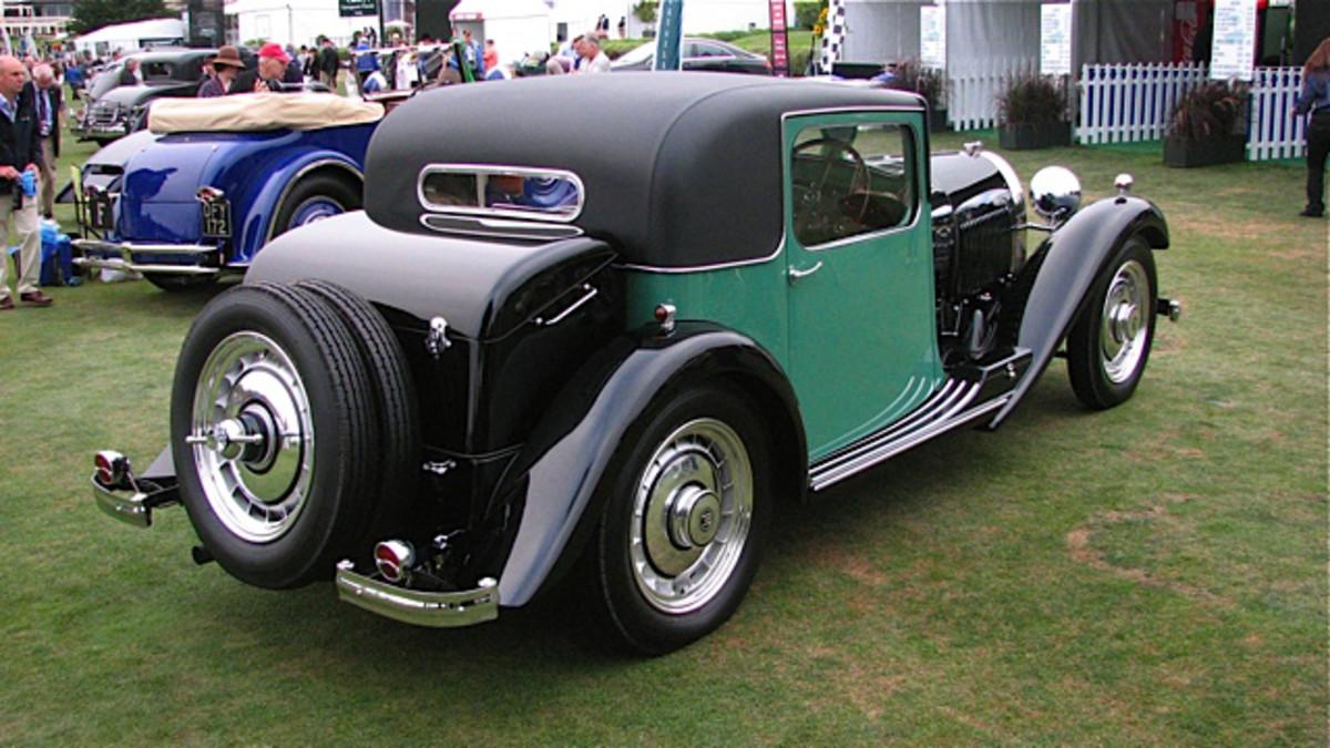 0828 1931 Bugatti-back